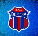 Veria FC - Arenascore.net