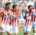 Vicenza FC - Arenascore.net