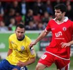 Accrington Stanley vs Notts County