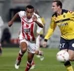 Ajaccio vs Brest
