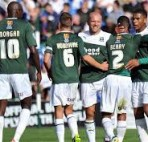 Plymouth Argyle vs Wycombe Wanderers