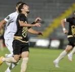Eskisehirspor vs Bursaspor