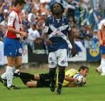 Tenerife vs AD Alcorcon