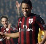 AC Milan vs Alessandria-arenascore.net