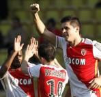 AS Monaco vs SC Bastia-arenascore.net