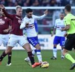 Agen Bola Terpercaya - Prediksi Sampdoria Vs Torino 4 February 2016, www.arenascore.net