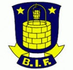 Brondby IF - Arenascore.net