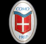 Como - Arenascore.net