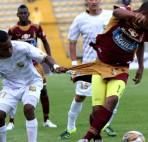 Deportes Tolima Vs Boyaca Chico-arenascore.net