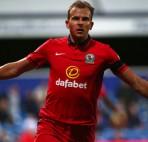 Derby County vs Blackburn Rovers-arenascore.net