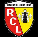 Lens FC - Arenasocre.net