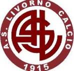 Livorno FC - Arenascore.net