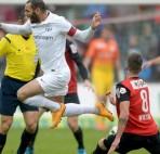 Luzern Vs FC Zurich-arenascore.net