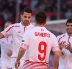 Prediksi Celta Vigo vs Sevilla-arenascore.net