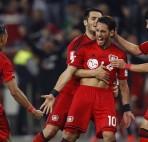 Prediksi Darmstadt vs Bayer Leverkusen-arenascore.net