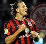 Prediksi Eintracht Frankfurt vs Stuttgart-arenascore.net