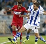 Prediksi Espanyol vs Real Sociedad-areanscore.net