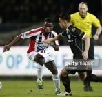 Prediksi Excelsior vs Willem II-www.arenascore.net