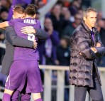 Prediksi Fiorentina vs Inter Milan-arenascore.net