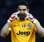Prediksi Frosinone vs Juventus-arenascore.net