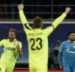 Prediksi Gent vs Wolfsburg-arenascore.net