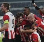 Prediksi PSV vs Atletico Madrid-arenascore.net