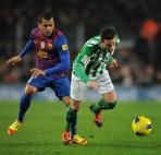 Prediksi Real Betis vs Valencia-arenascore.net