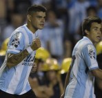 Racing Club vs Puebla-arenascore.net