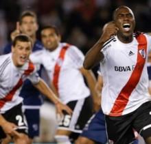 River Plate Vs Quilmes-arenascore.net
