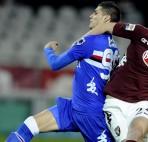 Sampdoria Vs Torino-arenascore.net