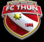 Thun FC - Arenascore.net