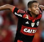 Vasco da Gama Vs Flamengo-arenascore.net