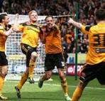 Ipswich Town vs Hull City