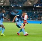 Le Havre vs Dijon