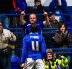 Agen Bola Sbobet - Prediksi Bolton Wanderers Vs Ipswich Town 9 Maret 2016, www.arenascore.net
