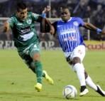 Agen Bola Terpercaya - Prediksi Sarmiento Vs Godoy Cruz 15 Maret 2016, www.arenascore.net