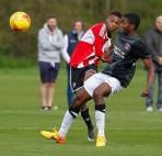 Brentford Vs Charlton Athletic-arenascore.net