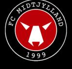 FC Mitjylland - Arenascore.net