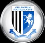 Gillingham FC - Arenascore.net'