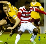 Hamilton Academical vs Motherwell-arenascore.net