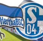 Hertha Berlin vs Schalke 04-arenascore.net