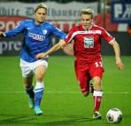 Kaiserslautern vs Bochum-arenascore.net