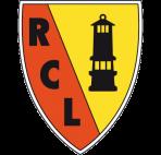 Lens FC