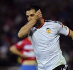 Levante vs Valencia-arenascore.net