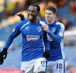 Oldham Athletic Vs Blackpool-arenascore.net