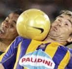 Palmeiras Vs Rosario Central-arenascore.net