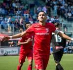 Prediksi ADO Den Haag vs Twente-arenascore.net