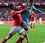 Prediksi Benfica vs Sporting Braga-arenascore.net