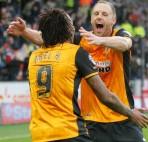 Prediksi Hull City Vs Milton Keynes Dons-arenascore.net