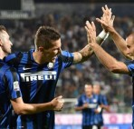 Prediksi Inter Milan vs Bologna